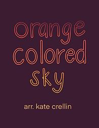 Orange_Colored_Sky.png