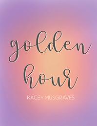 Golden_Hour_.png