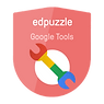 Edpuzzle_Badge-GoogleTools-removebg-prev