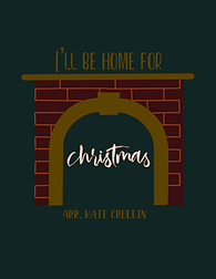I'll_Be_Home_For_Christmas_.png