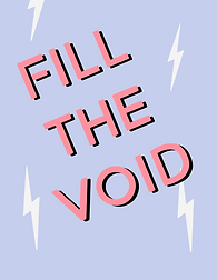 Fill_The_Void.png