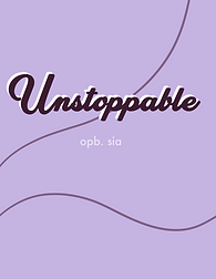 Unstoppable.png
