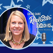 child care rockstar radio.jpg