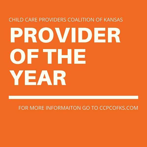 provider of the year.png