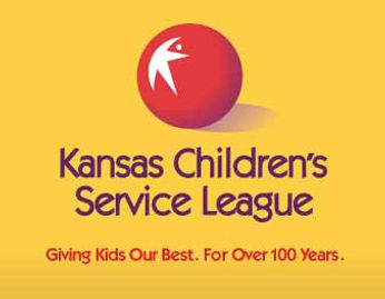 Kansas-Childrens-Service-League.jpg