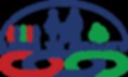 L2Q_Logo.png