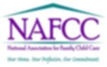 nafcc logo high resolution oct 11 2010.j