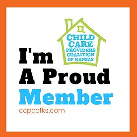 Proud Member of CCPC (1).png