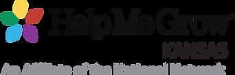 HMGKS_logo.png