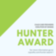 Hunter Award.png
