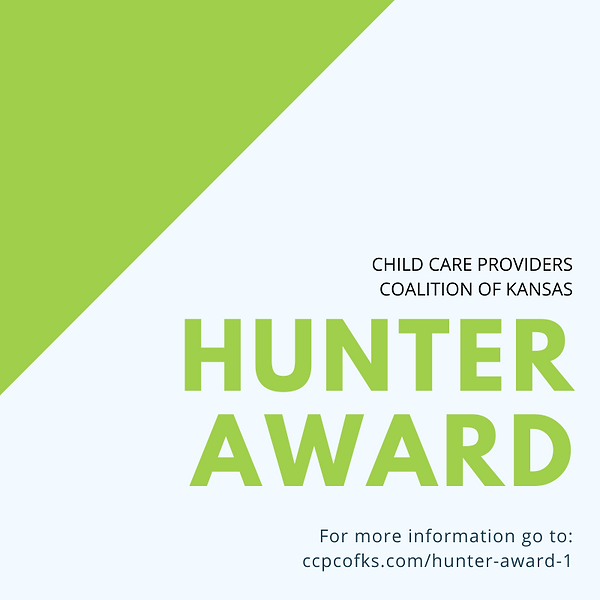 Hunter Award.png