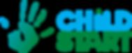 logo-child-start-web.png