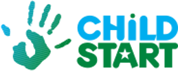 logo-child-start-web.png