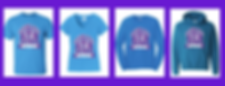 conf shirts.png