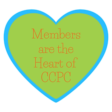 Members Are the Heart of CCPC (2).png