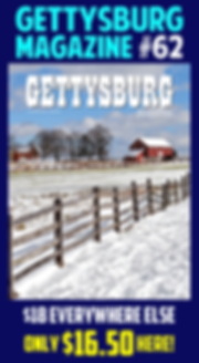 Gettysburg Magazine 62 we.png