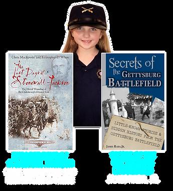 08-11-19 - Lila Bookshelf.png