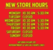 New Store Hours2.png