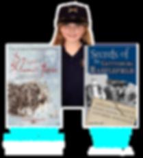 08-11-19 - Lila Bookshelf 2.png