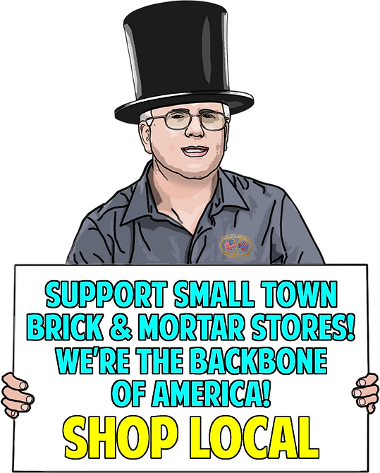 Jim Lincoln Hat Cartoon.png