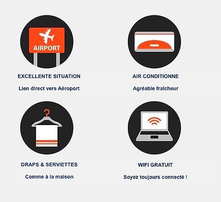 FR Icones web1.jpg
