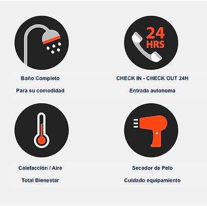 ES icones web2.jpg