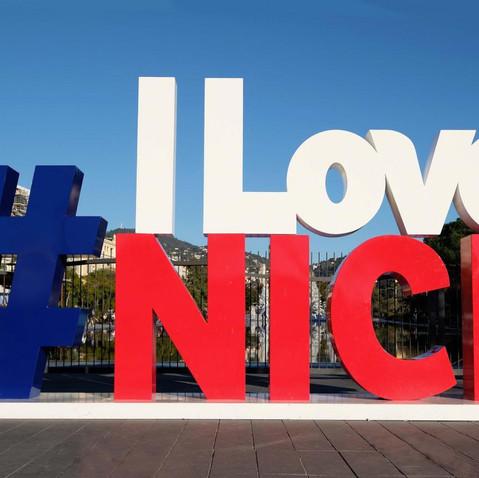 i-love-nice.jpg