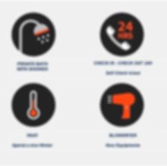 EN icones web2.jpg