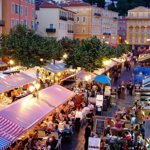 Cours Saleya by night.jpg