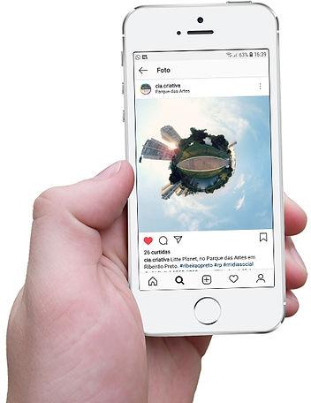 foto360 redes sociais.jpg