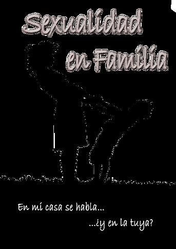 Sexualidad-en-familia.png
