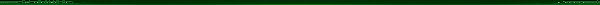 Green Glow - Lg - Top.png