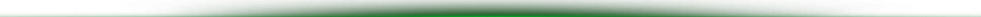 Green Glow - Sm - Top.png
