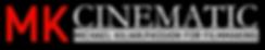cinematic-logo.png