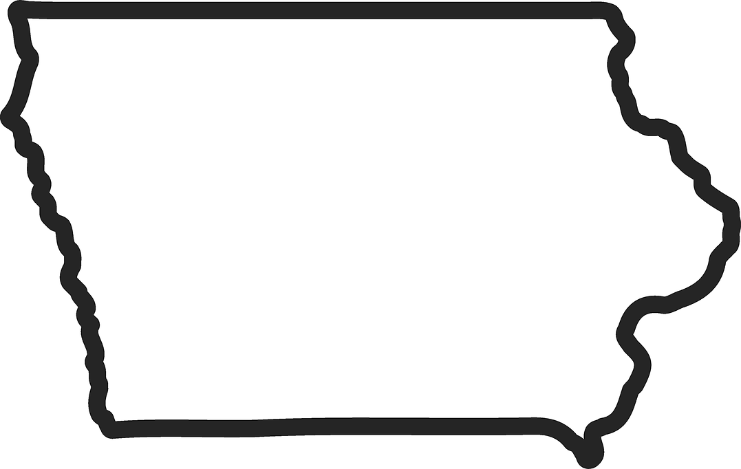 iowa-outline-rubber-stamp.png
