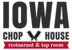 IOWA CHOP HOUSE LOGO 1.png