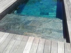 bassin pierre naturelle