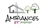 Construction de piscine dans le Lot(46), paysagiste Lot(46)paysagiste à Thédirac 46150Lot, Dordogne,spécialiste aménagement Parcs et Jardins spécialiste terrasses en bois et construction piscine Thédirac.