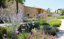 jardin-méditerranéen