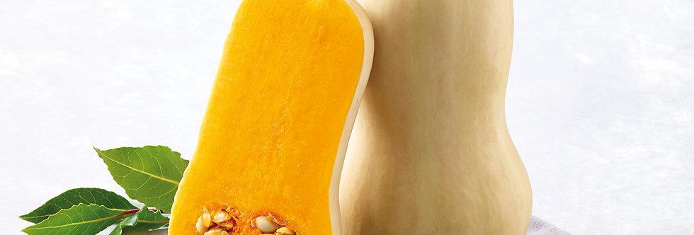 COURGE butternut tivano