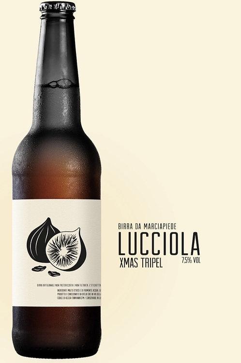 """""""LUCCIOLA"""" Birrificio Ofelia 33 CL"""