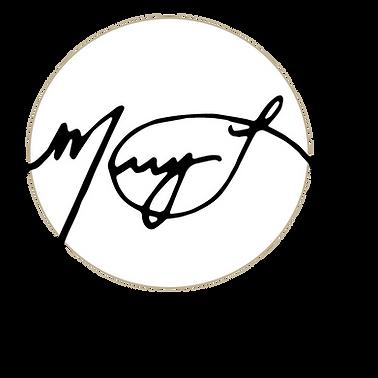 Missy Lacock Editorial logo