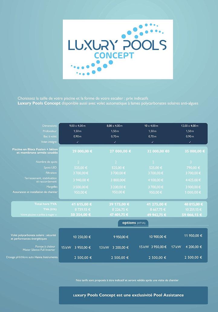 Luxury%20Pools%20tarif_edited.jpg