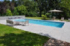 renovation-piscine-apres.jpg