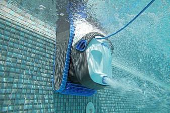 Dolphin S3I.jpg