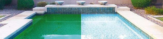 Estivage piscine.png