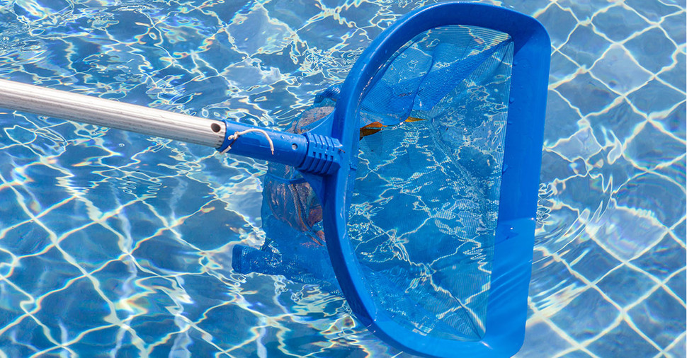 remise-route-piscine-2.jpg