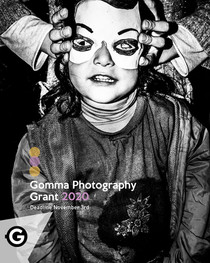 Gomma Photography Grant 20
