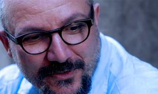 Antonio Latella.  Direttore del Settore Teatro Biennale Venezia