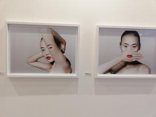 Le 6 opere di ARTE FIERA che ci hanno colpito. La nostra selezione